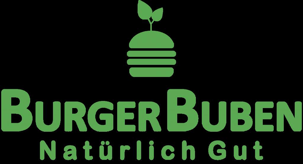 Burger-buben-logo-Burger-Lieferservice-München